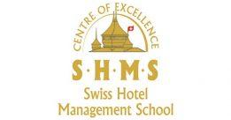 Đại Học SHMS Thụy Sỹ – Top 7 ĐH Đào Tạo Quản Trị Khách Sạn Tốt Nhất Thế Giới