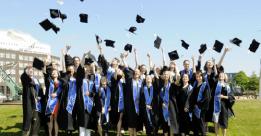 5 lý do nhất định phải du học Đức 2019
