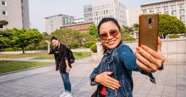Đại học Konkuk dưới mắt nhìn của Du học sinh Việt Nam