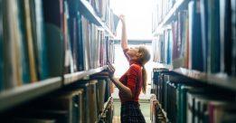 Cơ hội Du học ngành Quản trị kinh doanh bằng tiếng Anh tại Tây Ban Nha với học phí không đổi