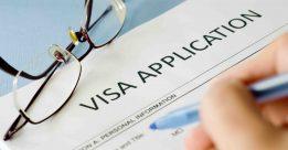 Nhận Visa Du học nghề Đức chỉ trong 1 tuần, liệu có thể?