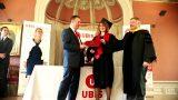 Trường UBIS, Thụy Sỹ