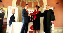 Đại Học UBIS, Thụy Sỹ Và Cơ Hội Thực Tập Tại Mỹ & Anh Quốc