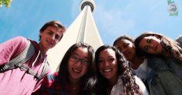 Du học THPT Canada cùng hệ thống Limestone District School Board