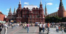 ĐH Giao thông vận tải Moscow (Đại học MADI) – Một lựa chọn sáng suốt