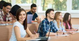 Cập nhật Điều kiện du học Úc 2020 & Chuẩn bị hồ sơ xin Visa