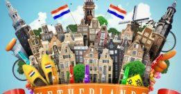 Thông tin hot – Cơ hội việc làm tại Hà Lan sau tốt nghiệp
