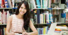 Bí quyết xin Visa du học Hàn Quốc thành công
