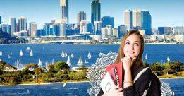 Du học Úc cần bao nhiêu tiền – Chi phí sinh hoạt tại thành phố Adelaide