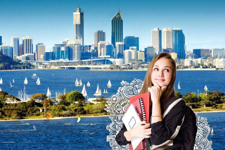 Du học Úc cần bao nhiêu tiền