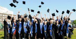 Cập nhật Học bổng 2020 – Cao đẳng và Đại học Canada