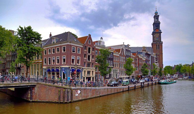 Du học Hà Lan – Bạn cần chuẩn bị những gì?
