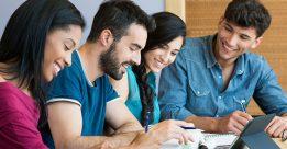 Du học Mỹ tại các trường Cao đẳng cộng đồng với chi phí phải chăng