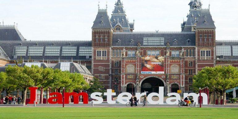 Cuộc sống của du học sinh tại Hà Lan ra sao nhỉ?