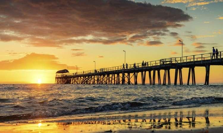 Cuộc sống vùng Adelaide – Úc ra sao?