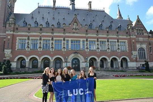 Điều kiện đầu vào và Chi phí du học Hà Lan