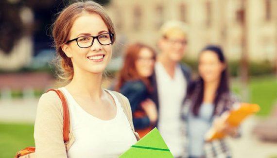 Bí quyết xin học bổng du học Đức thành công