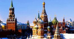 Thông tin Du học Nga – Chi phí và Yêu cầu đầu vào