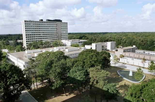 Đại học Tilburg – Đại học nghiên cứu hàng đầu tại Hà Lan