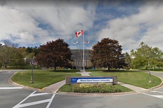 Dễ dàng định cư Canada khi theo học Đại học Mount Saint Vincent