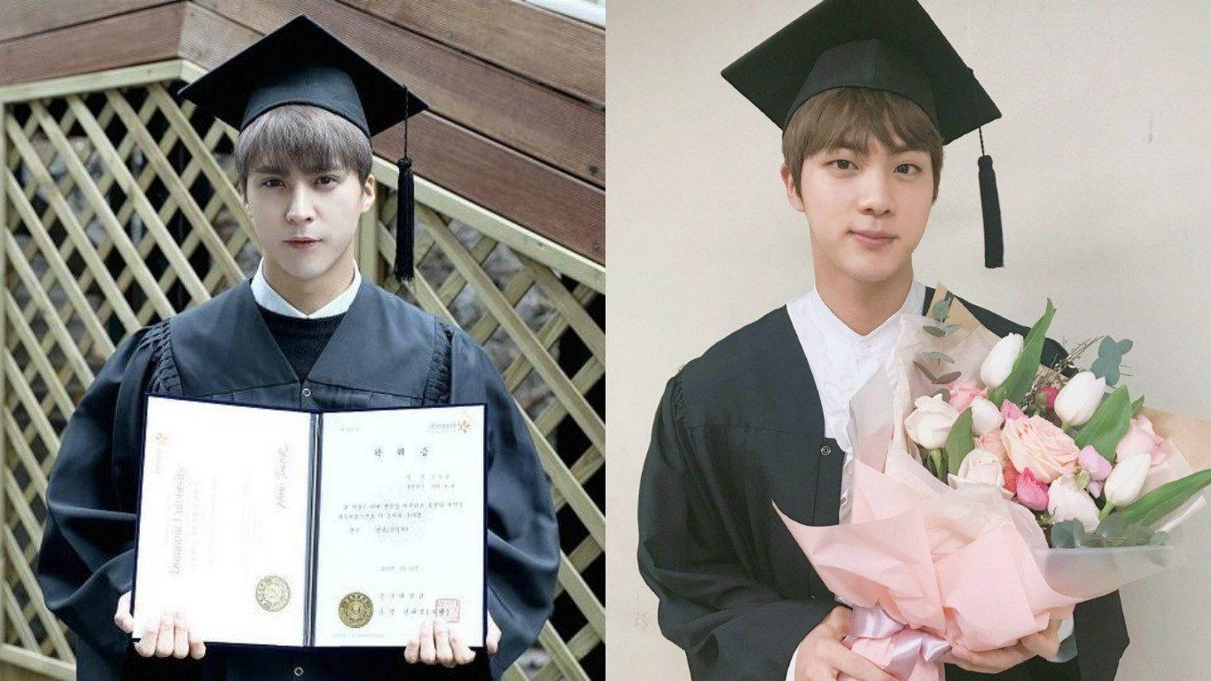 du học Hàn Quốc sau Đại học
