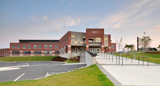 Cao đẳng cộng đồng New Brunswick (NBCC) – Vì sao luôn hết chỗ sớm?