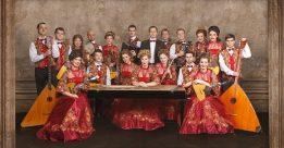 """9 lý do Vì sao Du học Nga đang là """"xu thế mới"""""""