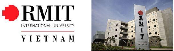 Du học tại chỗ ở Việt Nam hay đi du học Hàn Quốc