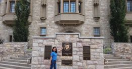 Đại học Saskatchewan – Top 15 đại học học nghiên cứu hàng đầu Canada