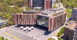 Du học Úc 2020 Đại học Macquarie với học bổng lên đến $10,000