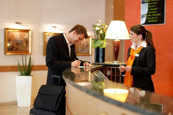 Chương trình du học nghề Đức ngành Nhà Hàng Khách Sạn - Miễn Học Phí 100%