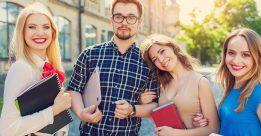 Quy định mới nhất về Visa du học nghề Đức Tháng 9.2019