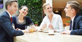 Thiên đường đào tạo ngành quản lý du lịch khách sạn tại Madrid, Tây Ban Nha