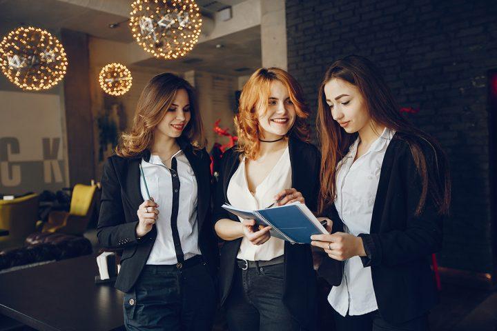 Du học nghề nhà hàng khách sạn tại Đức được lựa chọn thành phố