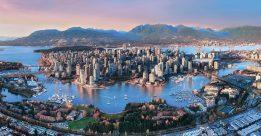"""Cơ hội việc làm tại Vancouver, Canada: """"Cung không đủ cầu"""""""