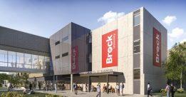 Cơ hội học tập các ngành có CO-OP hấp dẫn của Đại học Brock, Canada
