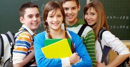Tại sao hệ trung học được lựa chọn nhiều nhất tại British Columbia – Canada?