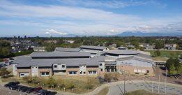 Du học THPT Canada cùng hệ thống 10 trường thuộc học khu Richmond tại Vancouver!