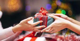 Đón Giáng sinh- Rinh ngay quà khủng cùng AMEC