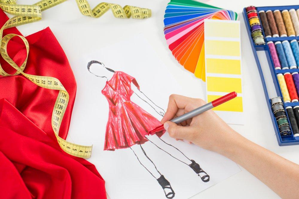 Thiết kế và Nghệ thuật là một trong những ngành hàng đầu tại đại học Daejeon