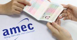 Quy định mới nhất về Visa du học nghề Điều dưỡng Đức Tháng 1.2020
