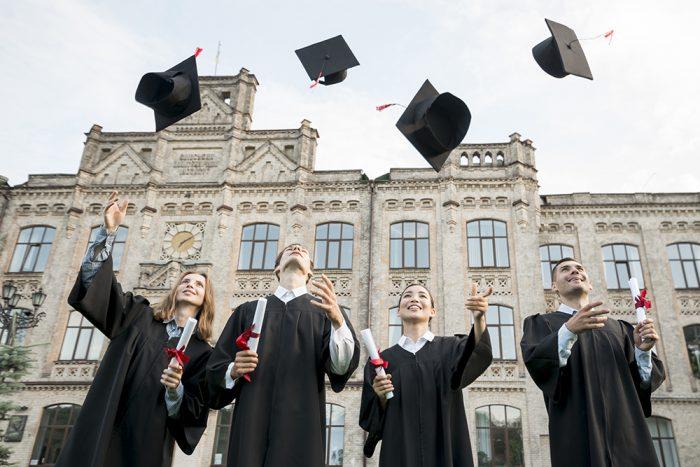 Du học thạc sĩ Đức nhóm ngành kinh tế thu hút sự quan tâm của nhiều sinh viên Việt Nam