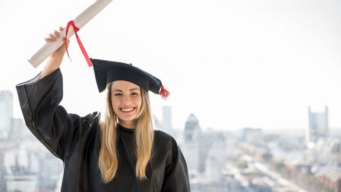 Điều kiện du học thạc sĩ Đức ngành kinh tế