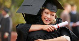 Tổng hợp học bổng du học Thạc sĩ Đức 2020