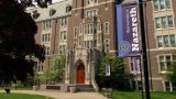 tư thục Nazareth College
