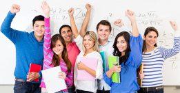 Thư động lực du học Đức