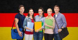 Du học Đức