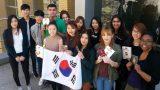 Hồ sơ du học Hàn