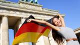 học từ vựng tiếng Đức