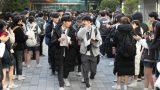 Kế hoạch học tập du học Hàn